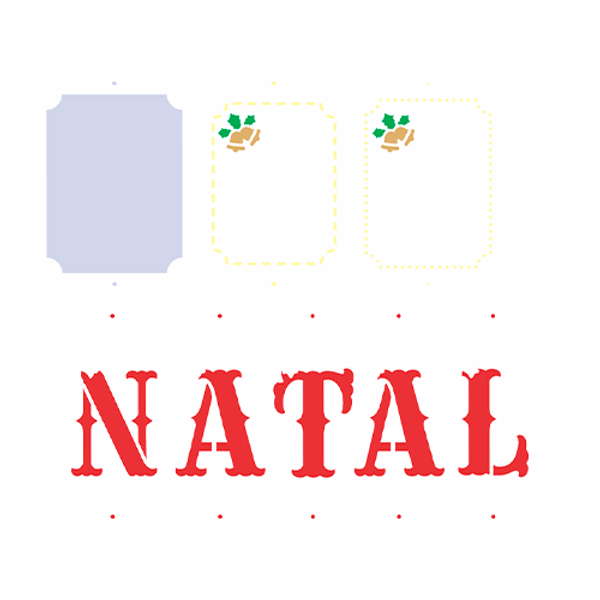 Stencil-OPA-Natal-20x25-3011-Tag-Natal
