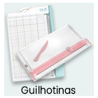Ferramentas - Guilhotinas
