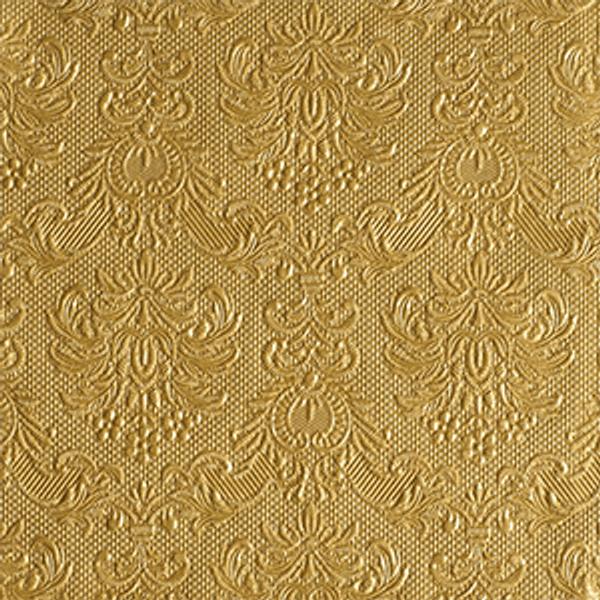 Guardanapo-Decoupage-com-Relevo-Ambiente-Luxury-ELEGANCE-GOLD-13304937-2-unidades-Elegancia-Dourado