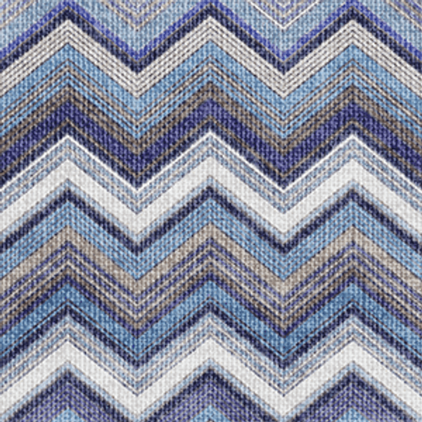 Guardanapo-Decoupage-Ambiente-Textured-Chevron-Blue-13308805-2-unidades