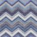 Guardanapo-Decoupage-Ambiente-Textured-Chevron-Blue-13308805-2-unidades