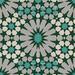 Guardanapo-Decoupage-Ambiente-Elino-Green-13311681-2-unidades