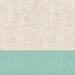 Guardanapo-Decoupage-Ambiente-Linen-Aqua-13308105-2-unidades