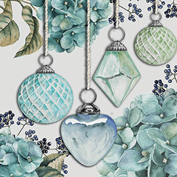 Guardanapo-Decoupage-Ambiente-Natal-Hanging-Baubles-Green-33314585-2-unidades