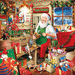 Guardanapo-Decoupage-Ambiente-Natal-Santas-Workshop-33314700-2-unidades