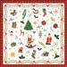 Guardanapo-Decoupage-Ambiente-Natal-Ornaments-All-Over-Red-33314765-2-unidades