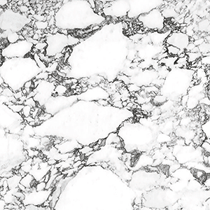 Guardanapo-Decoupage-Ambiente-Marmore-Branco-e-Preto-13313385-2-unidades