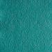 Guardanapo-Decoupage-Ambiente-Elegance-Petrol-13307906-2-unidades