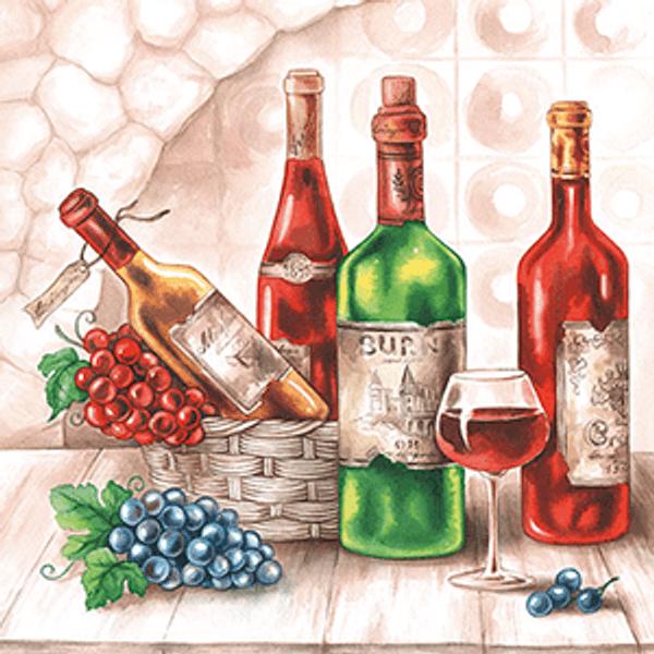Guardanapo-Decoupage-Ambiente-Natal-Wine-Cellar-13309045-2-unidades