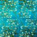 Guardanapo-Decoupage-Ambiente-Almond-Blossom-13306130-2-unidades