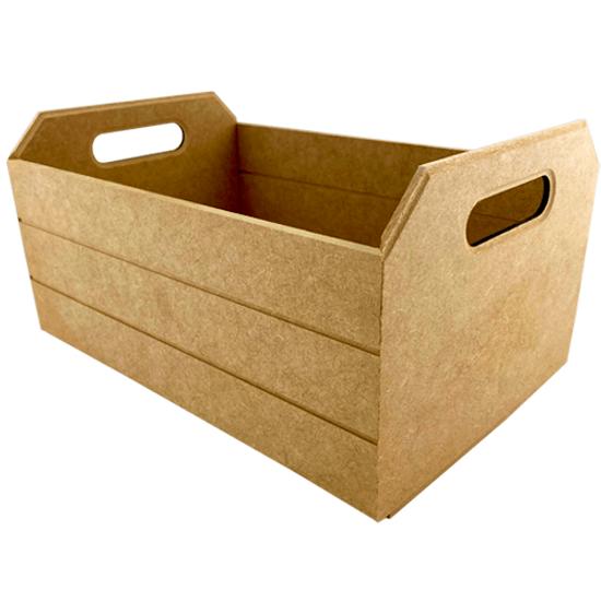 Caixote-Miniatura-Riscado-Grande-em-MDF-30x20x155cm-Palacio-da-Arte