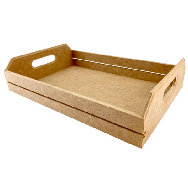 Caixote-Miniatura-Riscado-Baixo-em-MDF-30X20X7-Palacio-da-Arte