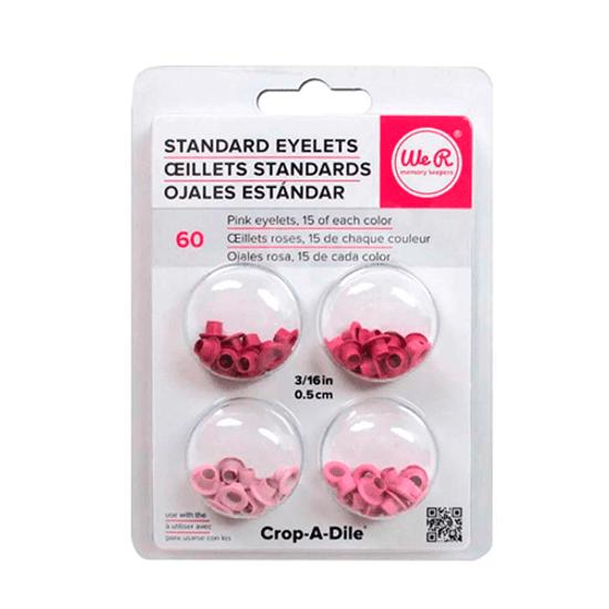 Kit-Ilhoses-WER343-3-16--Escala-de-Rosa-Claro-com-4-Tons-60-Pecas