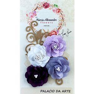 Flores-de-Papel-Artesanal-e-Perfumadas-Fabi-Torres-00015-00-Mousse-de-Uva