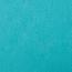 213---Azul-Light