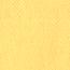 081---Amarelo-Claro