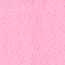 088---Rosa-Claro