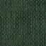 052---Verde-Musgo
