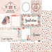 Papel-Scrapbook-My-Memories-Crafts-305x305-MMCMCL-002-My-Country-Life-Amor