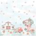 Papel-Scrapbook-My-Memories-Crafts-305x305-MMCMCL-006-My-Country-Life-Celeiro