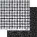Papel-Scrapbook-My-Memories-Crafts-305x305-MMCMCO-001-My-Colors-Black