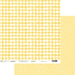 Papel-Scrapbook-My-Memories-Crafts-305x305-MMCMCO-006-My-Colors-Yellow