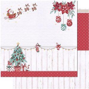 Papel-Scrapbook-Natal-Litoarte-305x305-SDN-134-Doce-Natal
