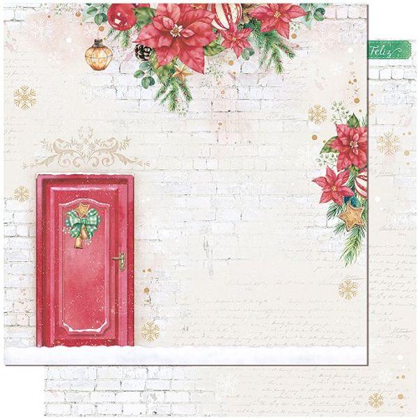 Papel-Scrapbook-Natal-Litoarte-305x305-SDN-138-Porta-Vermelha