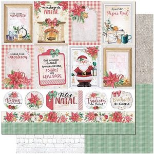 Papel-Scrapbook-Natal-Litoarte-305x305-SDN-140-Cards