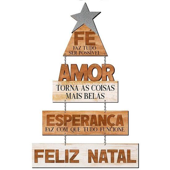 Placa-Decorativas-em-MDF-Natal-35x58cm-Litoarte-DHN-035-Fe-Faz-Tudo-ser-Possivel