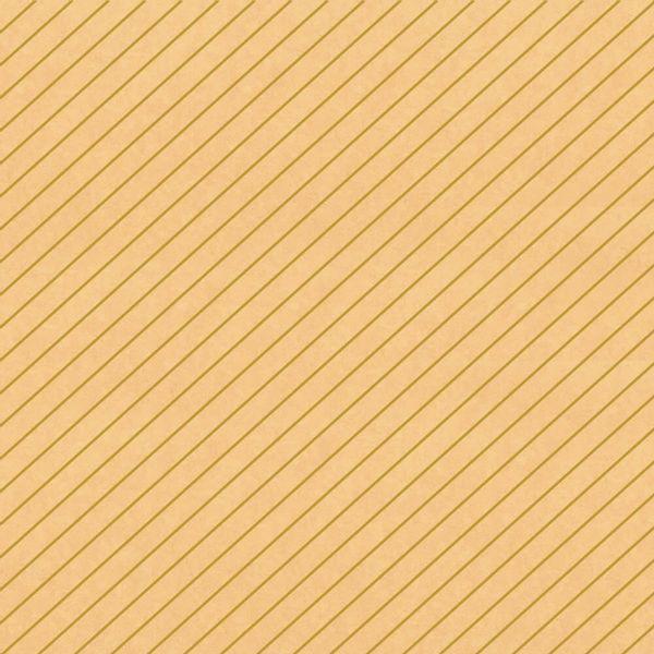 Folha-Papel-Kraft-com-Hot-Stamping-30x30cm-FKLH-001-Listras-com-2-unidades