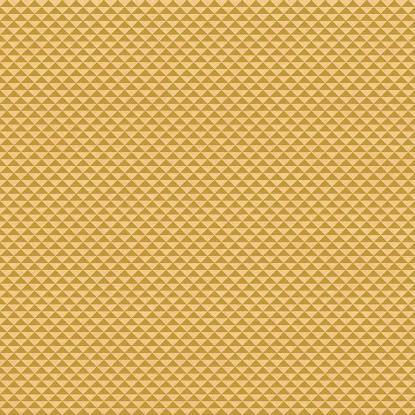 Folha-Papel-Kraft-com-Hot-Stamping-30x30cm-FKLH-003-Triangulos-com-2-unidades
