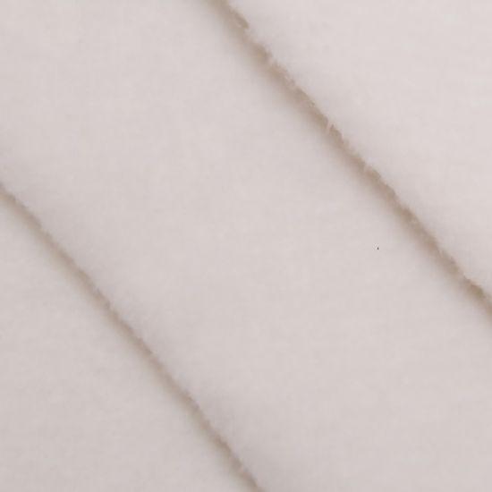manta-poly