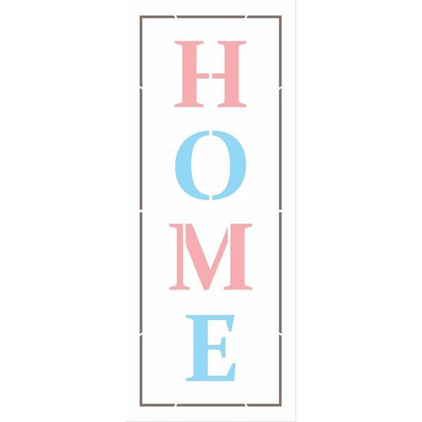 Stencil-Opa-17x42cm-3051-Palavras-Home