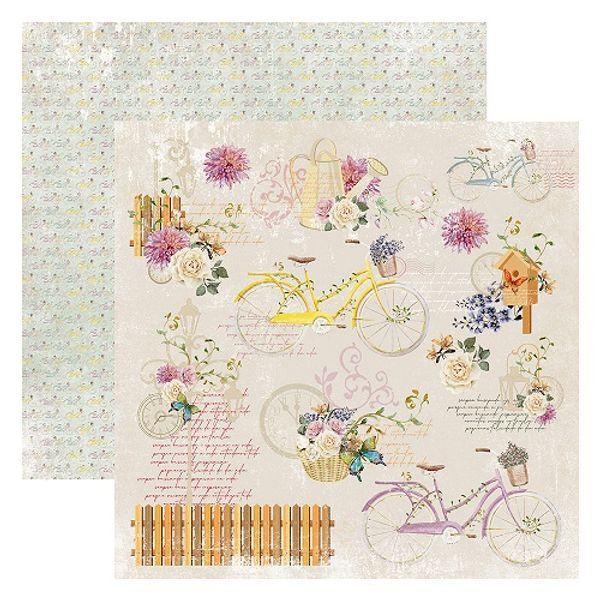 Papel-Scrapbook-Toke-e-Crie-305x305-SDF860-Jardim-Encantado-II