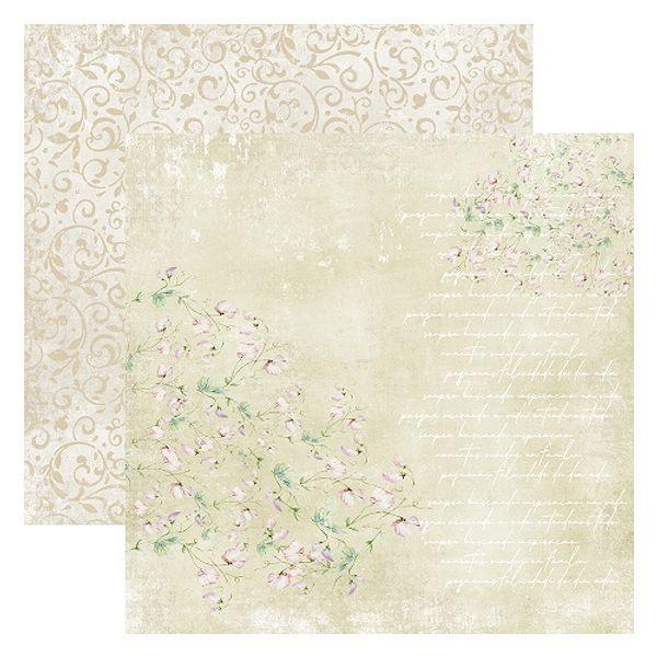 Papel-Scrapbook-Toke-e-Crie-305x305-SDF863-Jardim-Encantado-V