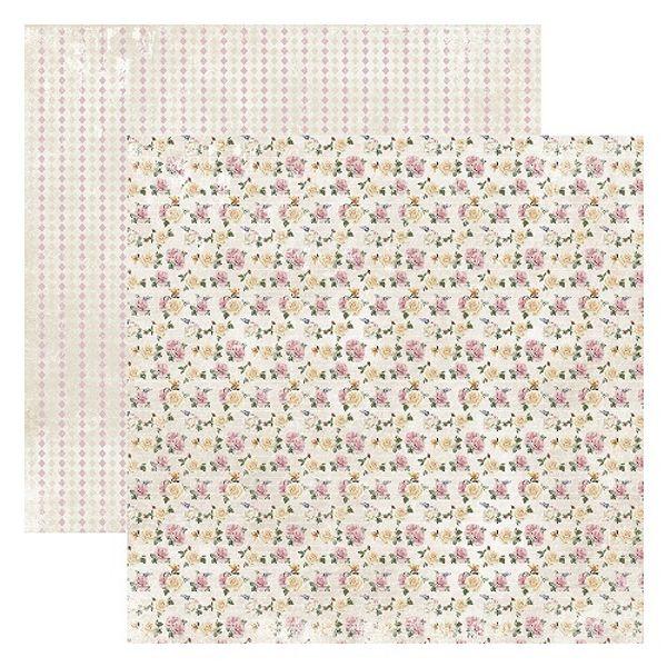 Papel-Scrapbook-Toke-e-Crie-305x305-SDF864-Jardim-Encantado-VI