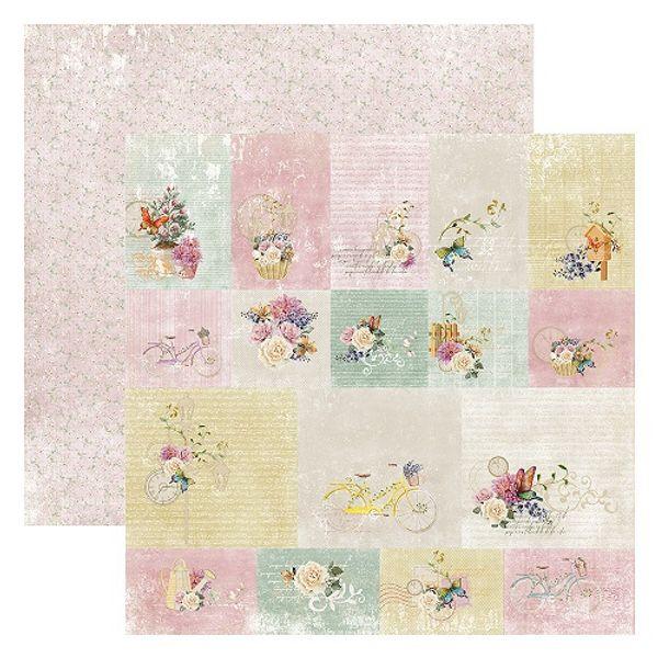Papel-Scrapbook-Toke-e-Crie-305x305-SDF862-Jardim-Encantado-IV