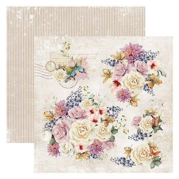 Papel-Scrapbook-Toke-e-Crie-305x305-SDF859-Jardim-Encantado-I