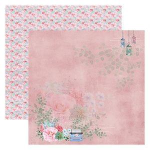 Papel-Scrapbook-Toke-e-Crie-305x305-SDF867-Sempre-Juntos-III