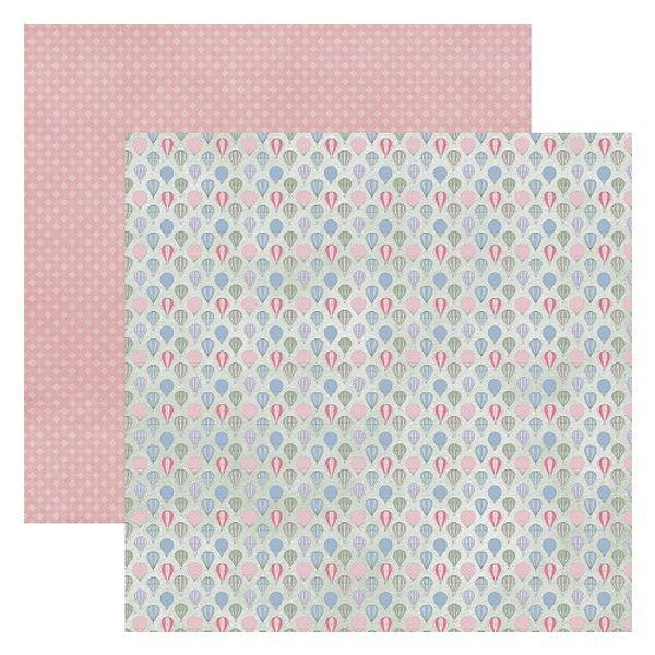 Papel-Scrapbook-Toke-e-Crie-305x305-SDF869-Sempre-Juntos-V