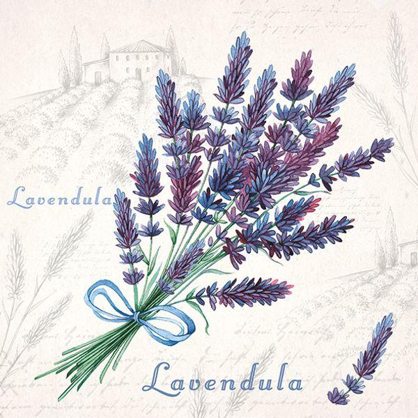 Guardanapo-Decoupage-Ambiente-Lavendula-13310010-2-unidades