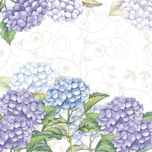 Guardanapo-Decoupage-Ambiente-Hortensia-13310195-2-unidades