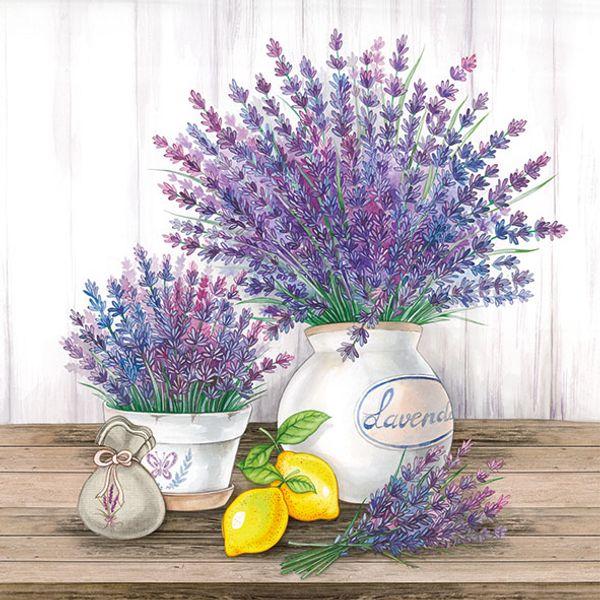 Guardanapo-Decoupage-Ambiente-Lavender-13311650-2-unidades