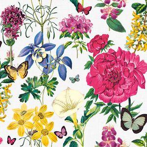 Guardanapo-Decoupage-Ambiente-Botanical-Florals-White-13313996-2-unidades