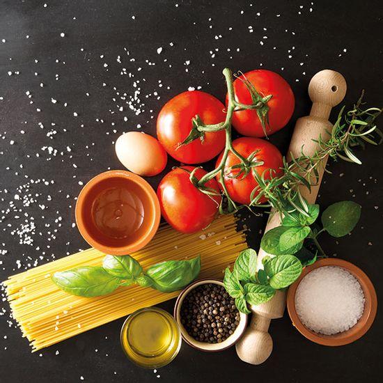 Guardanapo-Decoupage-Ambiente-Italian-Food-13314350-2-unidades