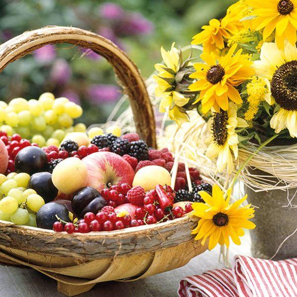 Guardanapo-Decoupage-Ambiente-Sunny-Fruit-13314470-2-unidades