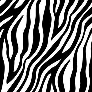 Guardanapo-Decoupage-Ambiente-Zebra-Stripes-Black-13314815-2-unidades
