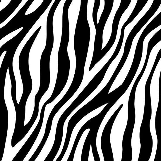 Guardanapo-Decoupage-Ambiente-Zebra-Stripes-Black-13314815-2-unidades