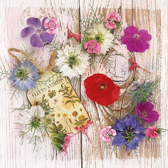 Guardanapo-Decoupage-Ambiente-Summer-Flowers-13314930-2-unidades